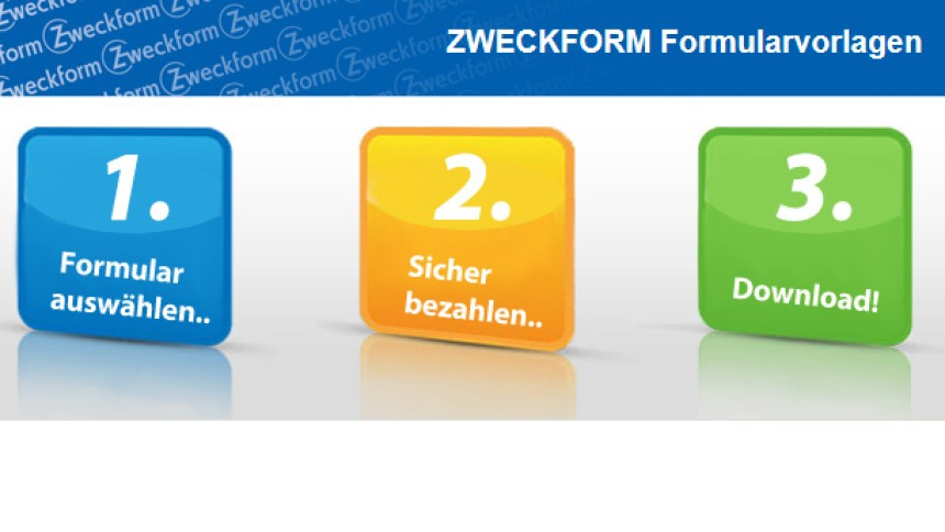 Formulare Zum Download Avery Zweckform