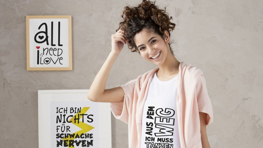 Jungesellenabschied T-Shirts