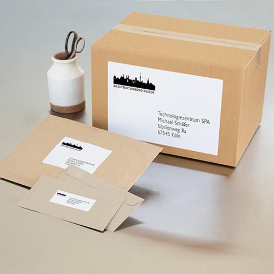 Gratis Etiketten Vorlagen Avery Zweckform