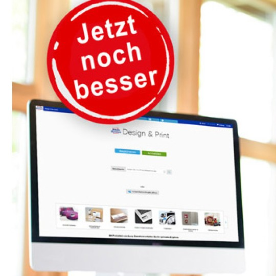 Online Software Gratis Etikettendruck