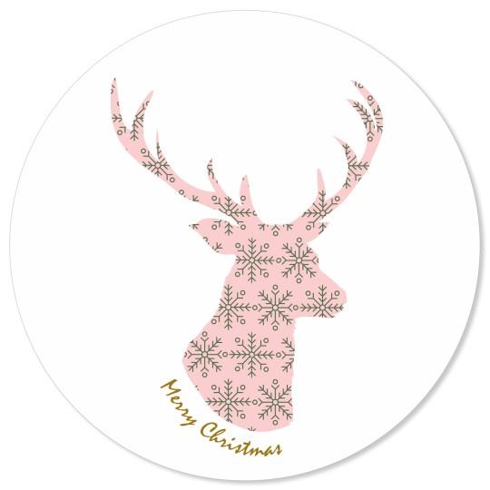 Weihnachtsmotive Vorlagen.Weihnachtsmotive Für Adressaufkleber Geschenke Et Avery Zweckform