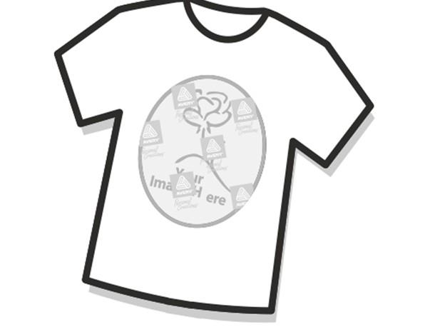 Anleitung T-Shirt-Druck für Bügelfolie | Avery Zweckform