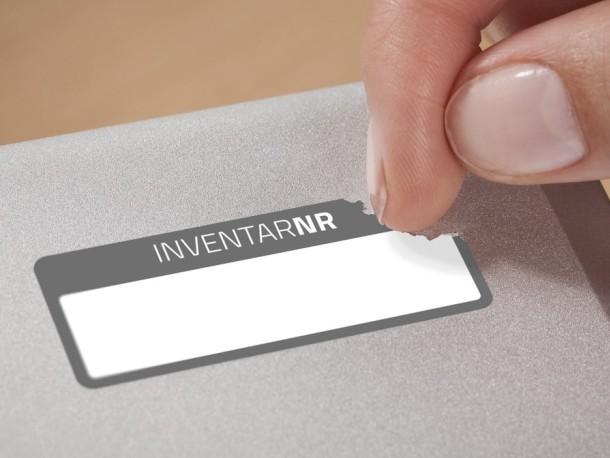 Etiketten Sondermaterialien Kaufen Avery Zweckform
