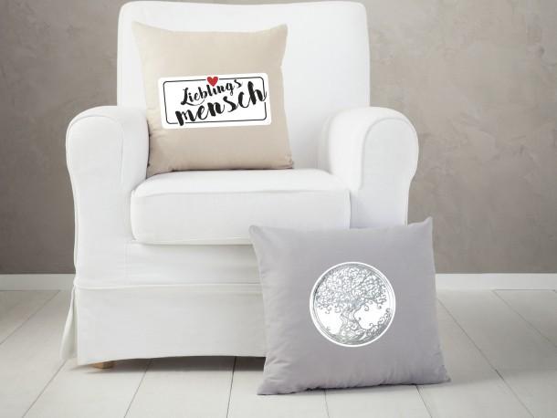 viele tipps um transferfolie selbst zu bedrucken avery zweckform. Black Bedroom Furniture Sets. Home Design Ideas