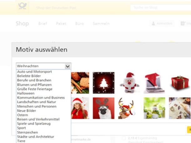 Versand Mit Internetmarke Avery Zweckform