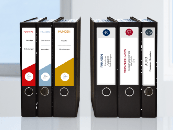 Kostenlose Vorlagen Zum Download Avery Zweckform