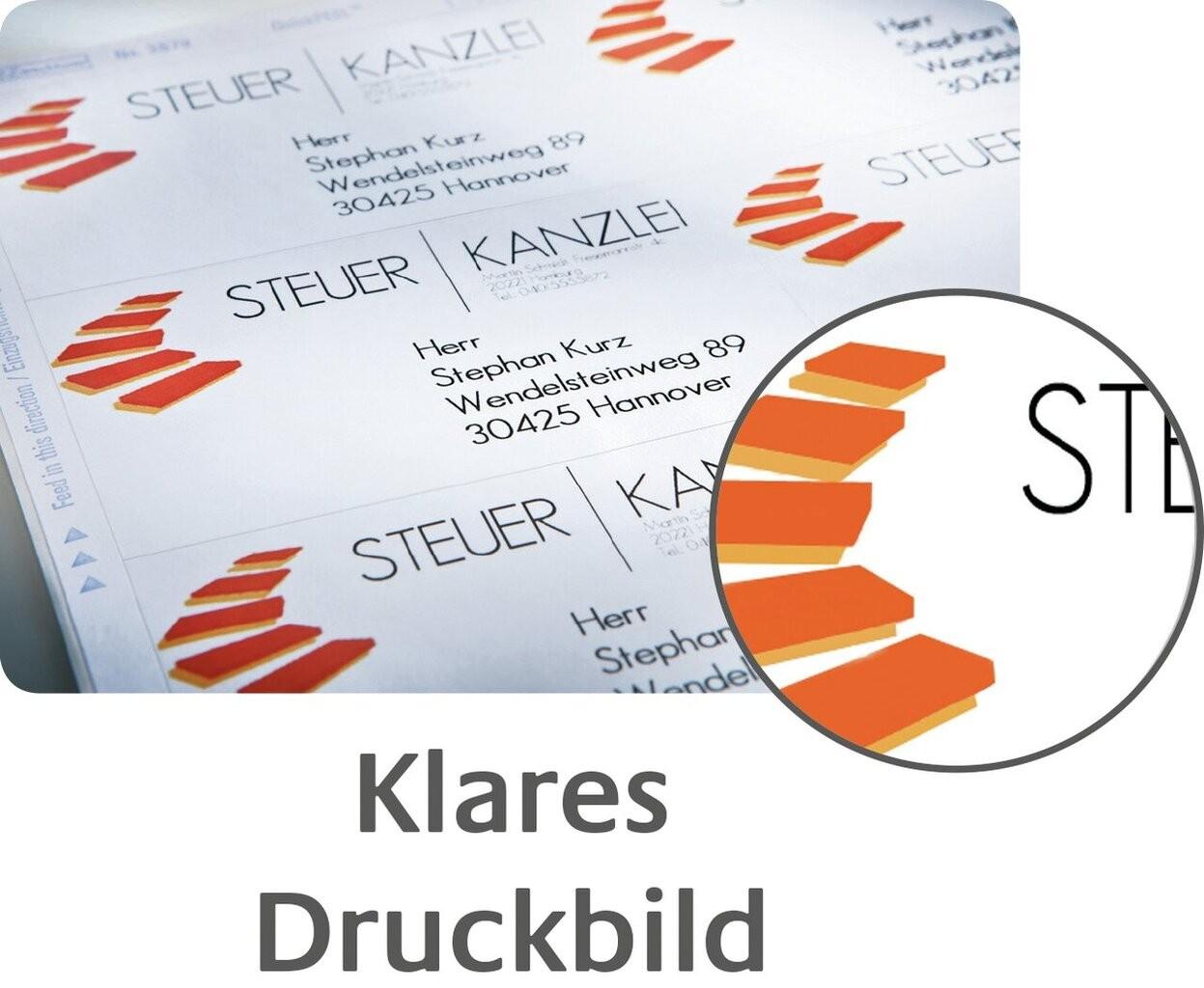 Groß Versand Label Wort Vorlage Galerie - Entry Level Resume ...