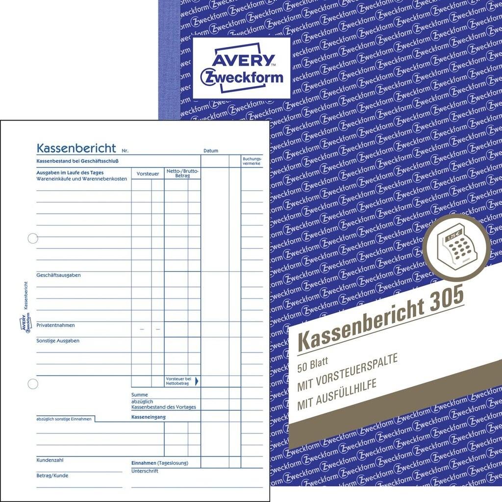 Fein Offene Büro Etiketten Vorlage Ideen - Beispiel Wiederaufnahme ...