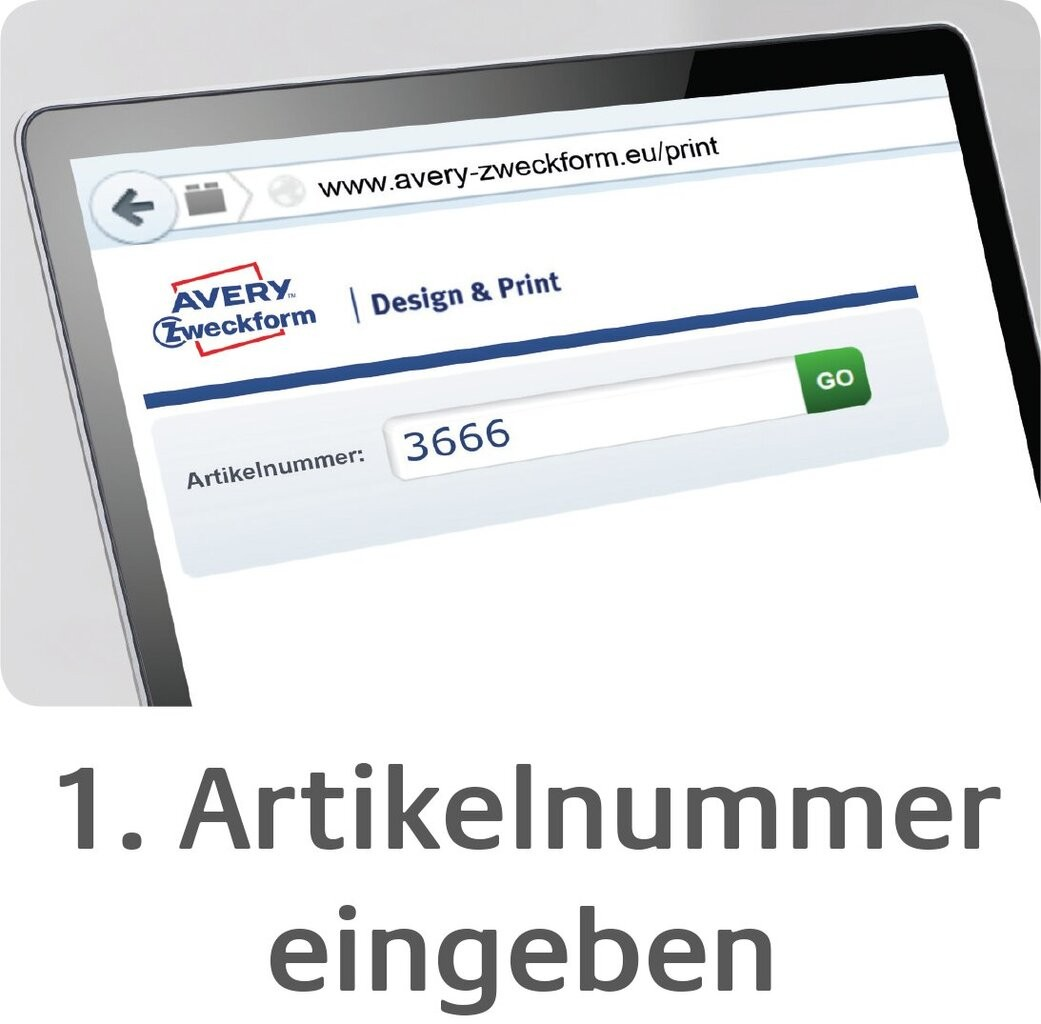 Niedlich Avery.com Etikettenvorlagen Ideen - Entry Level Resume ...