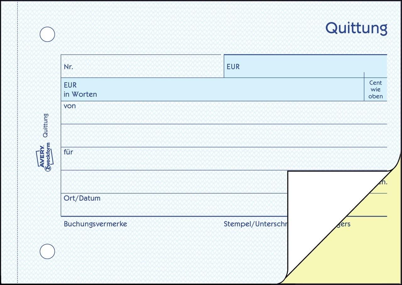 Nett Mwst Vorlage Zeitgenössisch - Entry Level Resume Vorlagen ...