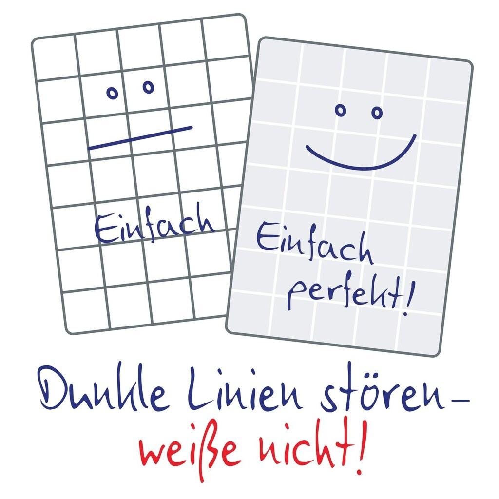 Schön Rasterpapier Vorlage Ideen - Beispiel Business Lebenslauf ...