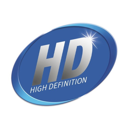 C2550-50 4004182244166 HighDefinition stoerer
