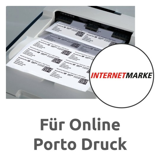 3475 4004182034750 Etikett Internetmarke part