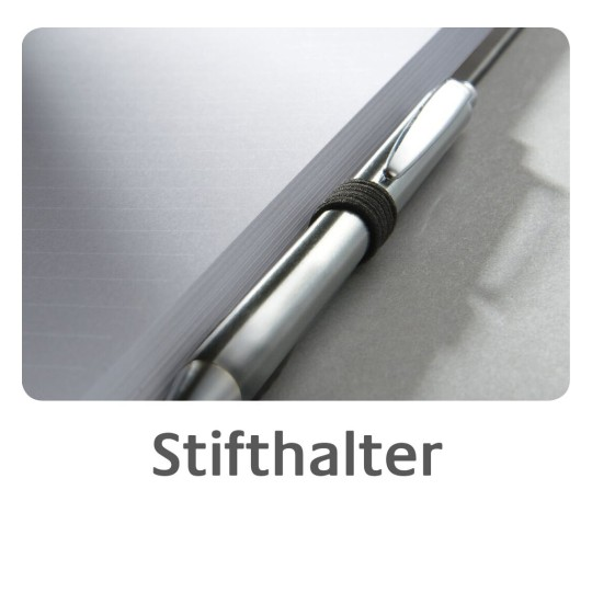 7018 4004182470183 Notizio Stifthalter part