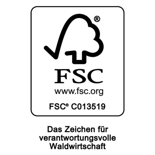 Avery Zweckform Formularbuch AuftragLieferscheinRechnung weiß A5 2x40Blatt Beleg