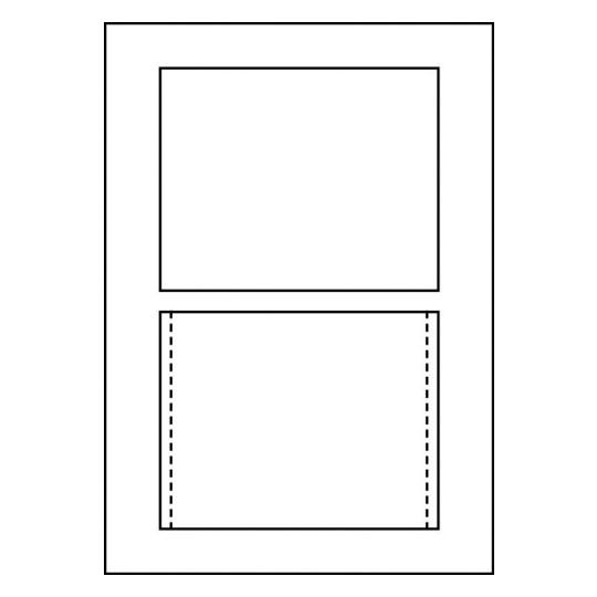 microsoft word template c32250 avery zweckform